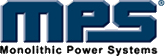 Monolithic Power Systems(MPS)